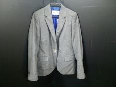 VIKTOR&ROLF(ヴィクター&ロルフ)のジャケット