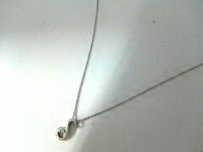 SCARABE(スカラベ)/ネックレス