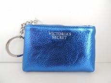 Victoria's Secret(ヴィクトリアシークレット)のコインケース