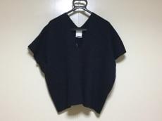 SOU・SOU(ソウソウ)のセーター