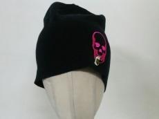 lucien pellat-finet(ルシアンペラフィネ)の帽子