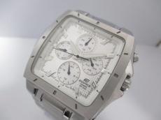 EDIFICE(エディフィス)/腕時計