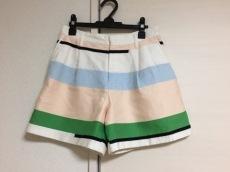AKIRA NAKA(アキラナカ)/パンツ
