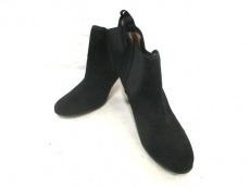 repetto(レペット)のブーツ