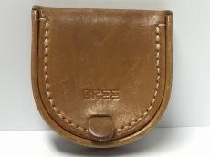 BREE(ブリー)/コインケース