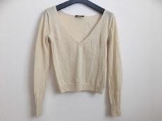 ルモンサンミッシェルのセーター