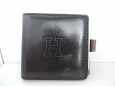 HIROFU(ヒロフ)/手帳