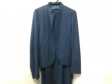 JILSANDER(ジルサンダー)のワンピーススーツ