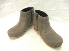 DANSKO(ダンスコ)/ブーツ