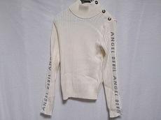 エンジェルデビルのセーター