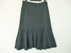 サーカス&コーのスカート