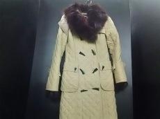 ラムシーのコート