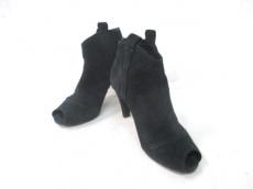 アペアのブーツ