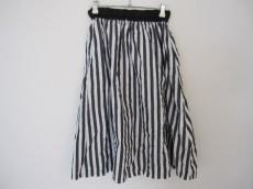 Ordinary fits(オーディナリーフィッツ)/スカート