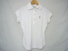 フェレ ミラノのポロシャツ
