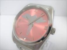 Zadig&Voltaire(ザディグエヴォルテール)/腕時計