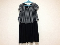 TO BE CHIC(トゥービーシック)のワンピースセットアップ