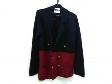 ケイスリーヘイフォードのジャケット