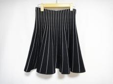 AKIRA NAKA(アキラナカ)/スカート