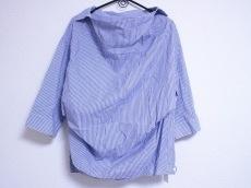 レキップ ヨシエイナバのシャツブラウス