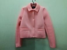 シモーネロシャのジャケット