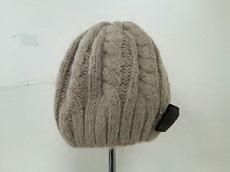 JILL by JILLSTUART(ジルバイジルスチュアート)/帽子