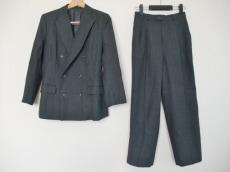 J.PRESS(ジェイプレス)/レディースパンツスーツ