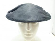 GIANNIVERSACE(ジャンニヴェルサーチ)/帽子