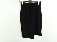 フローヴのスカート
