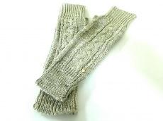 MACKINTOSH PHILOSOPHY(マッキントッシュフィロソフィー)/手袋