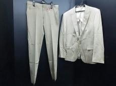PRIGS(プリッグス)のメンズスーツ