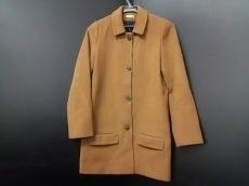 マスコブのコート