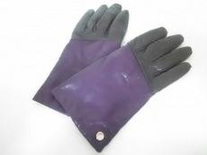 FURLA(フルラ)/手袋