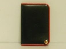 KITAMURA(キタムラ)/カードケース