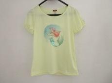 シークレットハニーのTシャツ