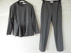 Mila Owen(ミラオーウェン)/レディースパンツスーツ