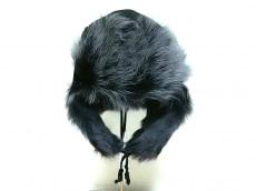 EMU(エミュ)/帽子