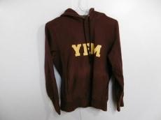 Y's(ワイズ)/パーカー