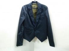バナル シック ビザールのジャケット