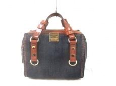 DSQUARED2(ディースクエアード)のハンドバッグ
