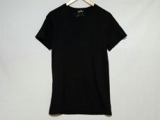 BALMAIN(バルマン)/Tシャツ
