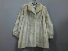 nakamura fur(ナカムラファー)のコート