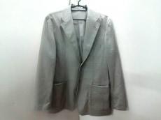 ライルアンドスコットのジャケット
