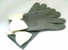 Kate spade(ケイトスペード)の手袋