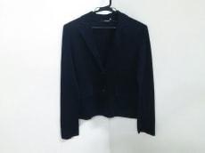 アペリティフのジャケット