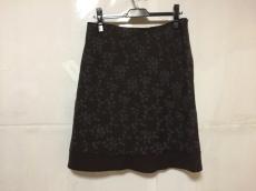 ロッソ35のスカート