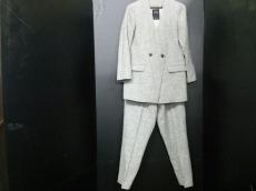 Spick&Span Noble(スピック&スパン ノーブル)/レディースパンツスーツ
