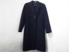 ルヴェルソーのコート