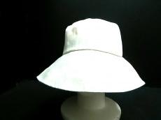マキシムラベリの帽子