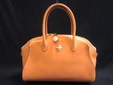 バルコスジェイラインのハンドバッグ